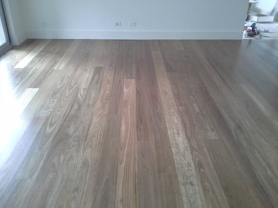 Melbourne timber floor sanding moorabbin sanding and for Hardwood floors melbourne