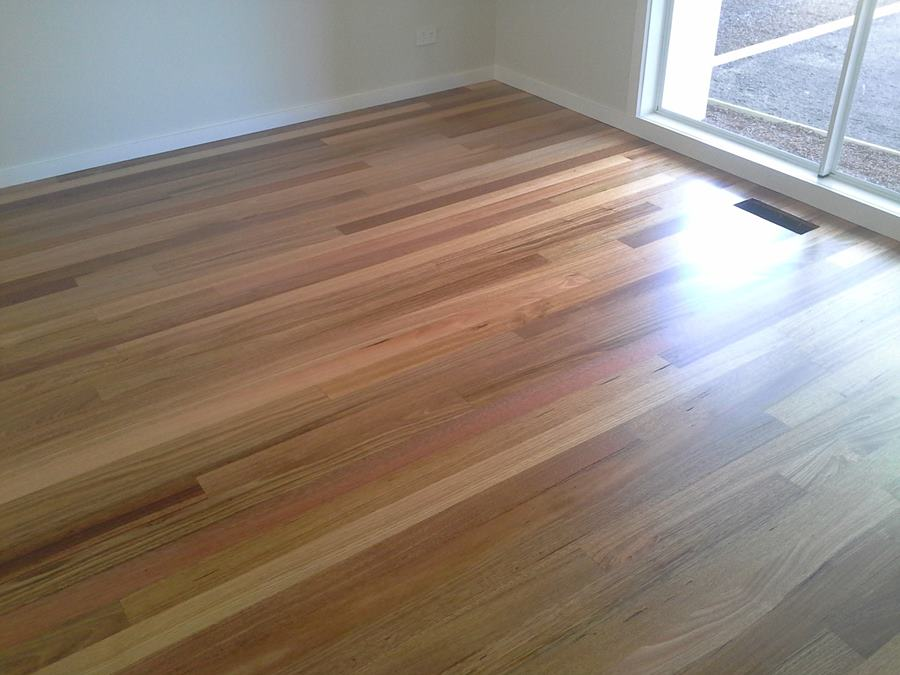 Melbourne timber floor sanding point cook sanding and for Hardwood floors melbourne