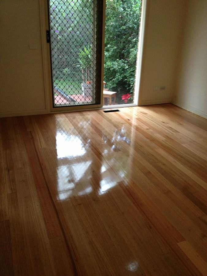 Melbourne timber floor sanding blackburn sanding and for Hardwood floors melbourne