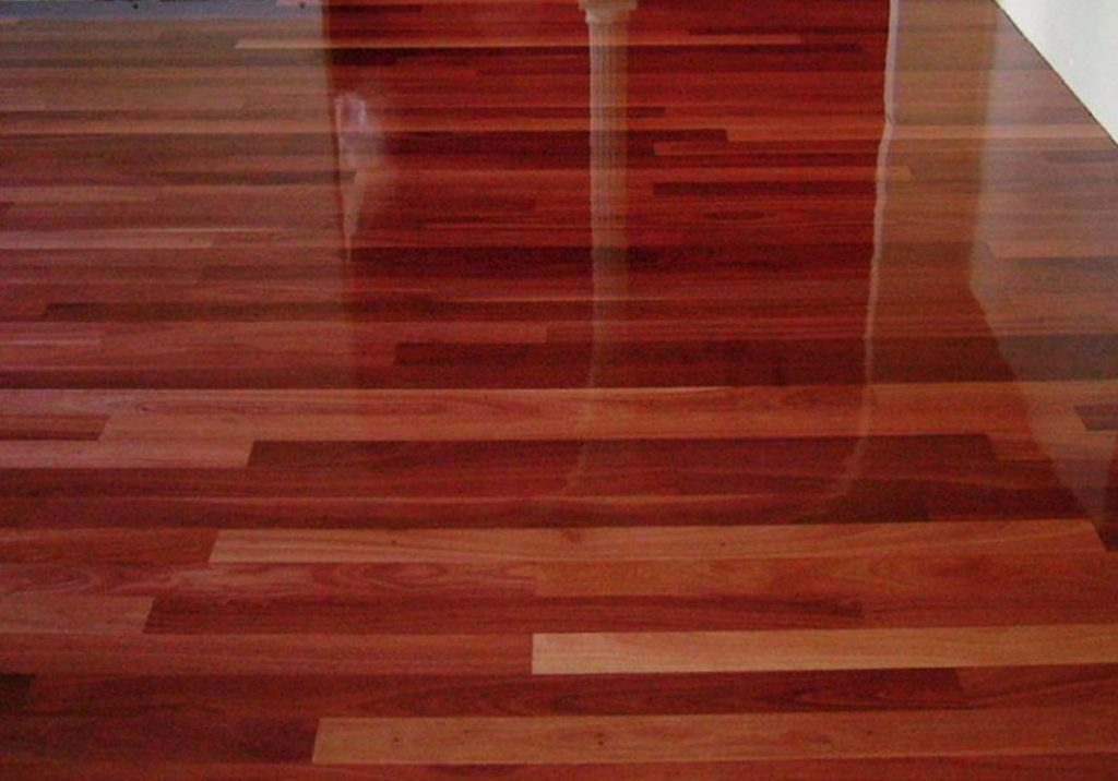 Jarrah timber flooring melbourne sanding and polishing for Hardwood floors melbourne