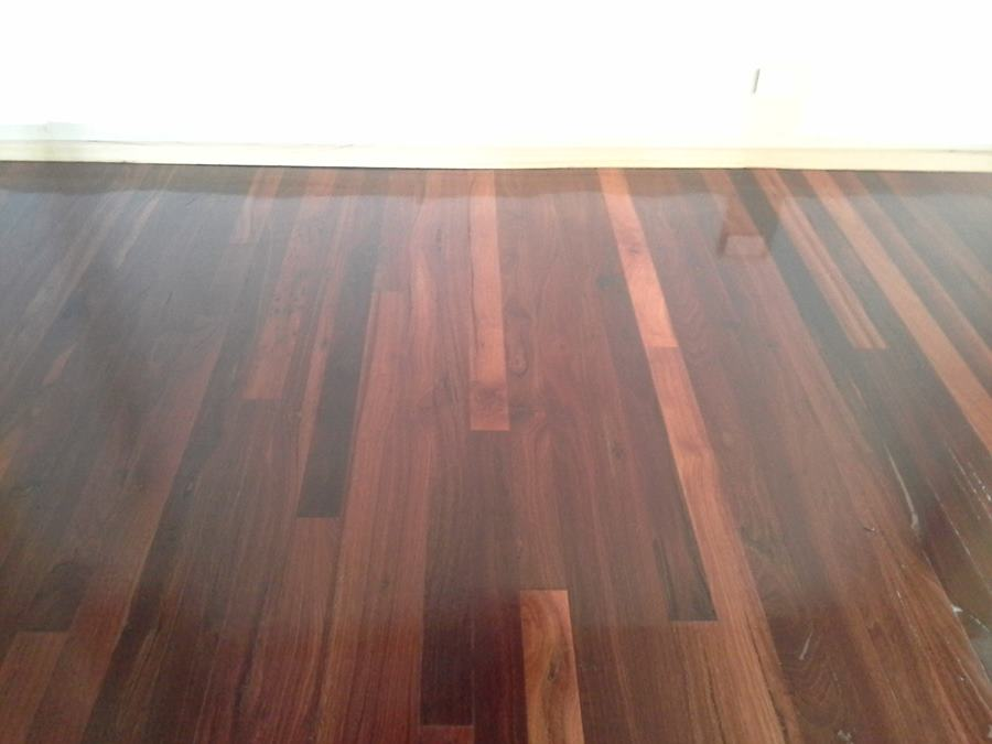 Gallery Sanding And Polishing Staining Timber Floors Pj