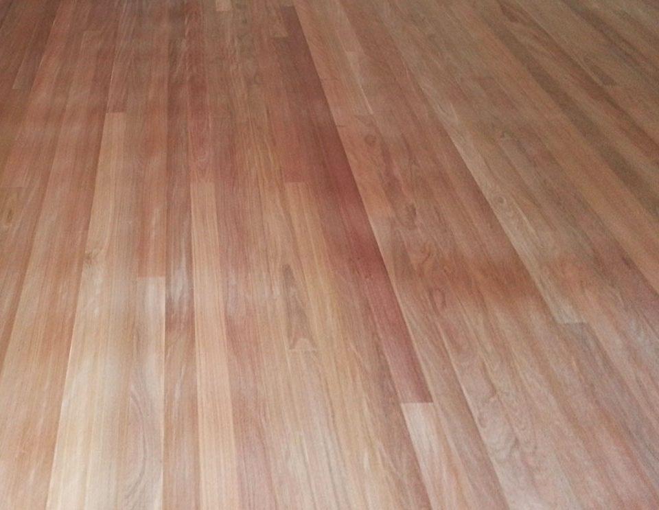 Brushbox Timber Flooring Sanding And Polishing Staining
