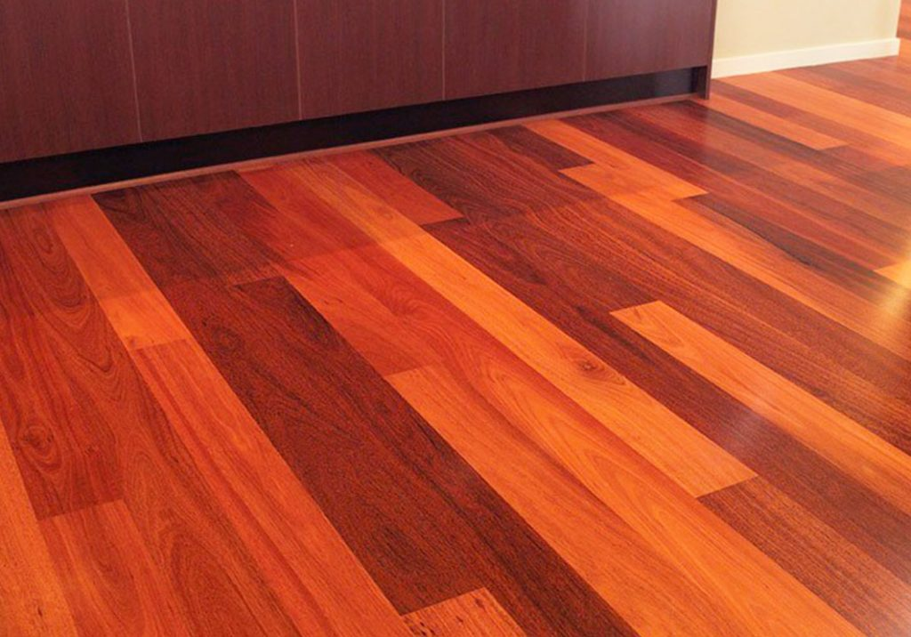 Image Result For Sanding And Staining Wood Floors