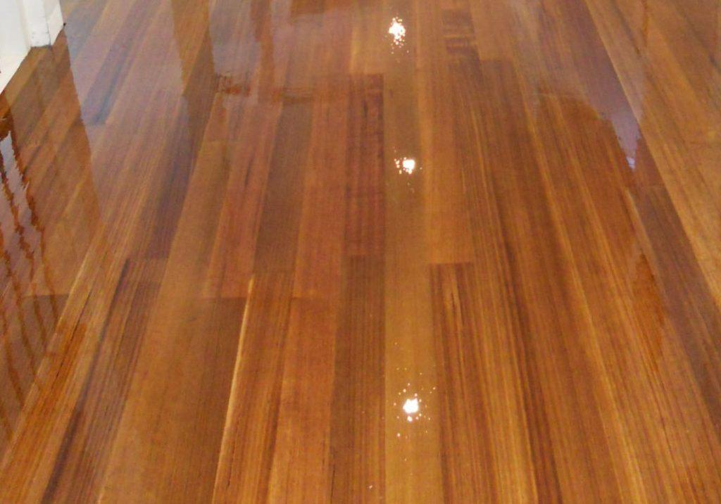 Tasmanian Oak Timber Flooring Melbourne Sanding And